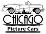 Chicago Picture Cars LLC